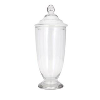 Heidi Lidded Jar - Large
