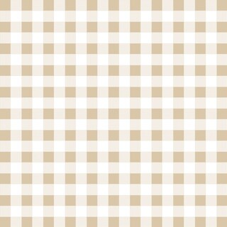 Con-Tact Brand Creative Covering Self-Adhesive Shelf and Drawer Liner Khaki Plaid