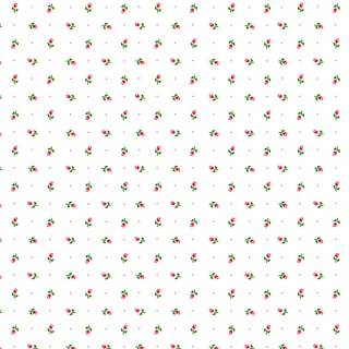 Con-Tact Brand Creative Covering Self-Adhesive Vinyl Shelf and Drawer Liner, Rosebud