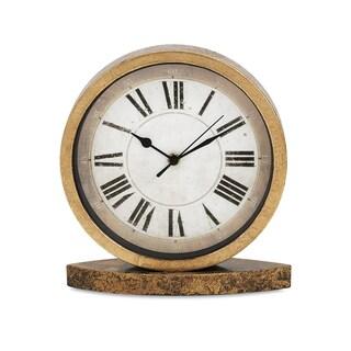 Mcoy Clock