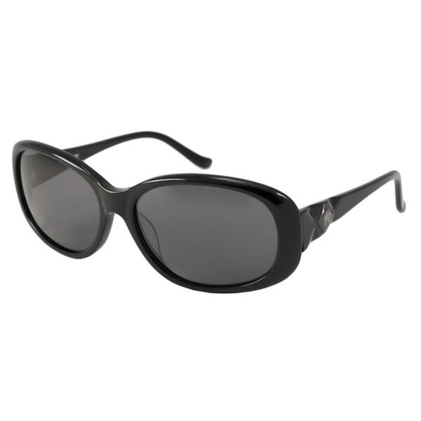 Harley Davidson Women's HDX852 Sunglasses