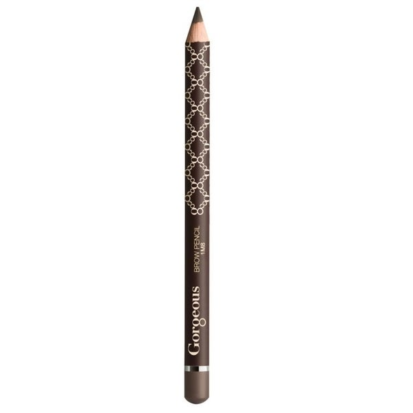 Gorgeous Cosmetics Nouveaux Brow Pencil