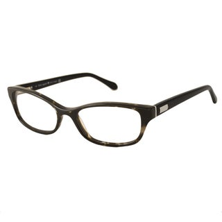 Kate Spade Women's Adina Rectangular Reading Glasses