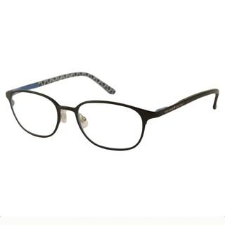 Kate Spade Women's Kyla Rectangular Reading Glasses