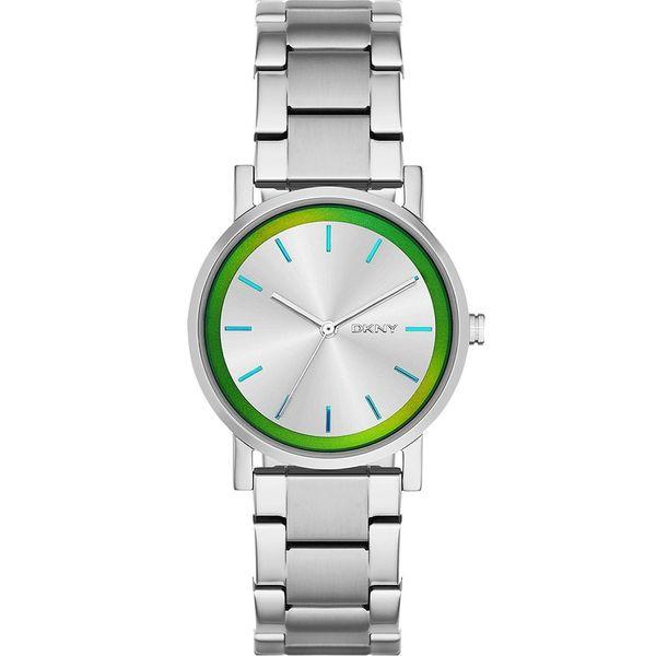 DKNY Women's Soho NY2319 Stainless Steel Quartz Watch