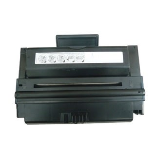 1-pack Replacing Dell 310-7945 RF223 NF485 Laser Toner Cartridge for DELL 1815 1815DN 1815N Series Printers