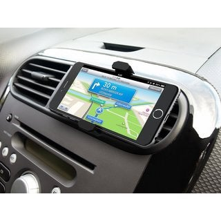 Bell & Howell Clever Car Vent Grip for Smartphones