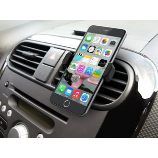 Bell + Howell Clever Car Vent Grip Max