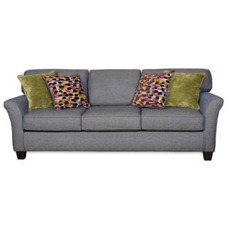 Sofab Josie Azure 3-seat Sofa