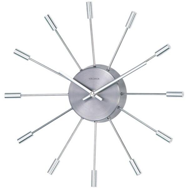 Hans Andersen Home Pill Decorative Clock