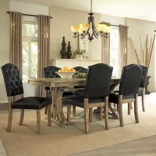 Dorel Living 5-piece Dining Set