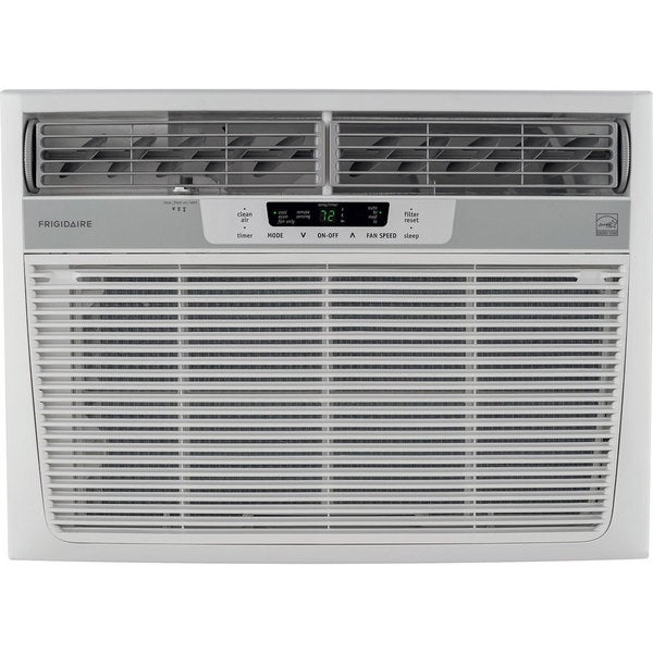 Frigidaire Window and Wall Air Conditioner with 15,100 BTU