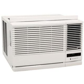 Friedrich 18000 BTU Window Air Conditioner