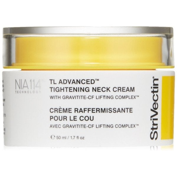 StriVectin-TL Advanced Tightening Neck Cream