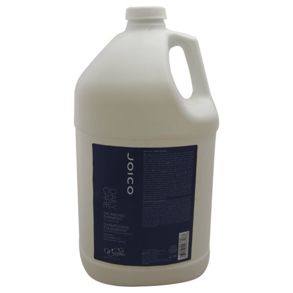 Joico Daily Care Balancing 1-gallon Shampoo