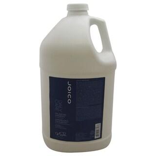Joico Daily Care Balancing 1-gallon Shampoo