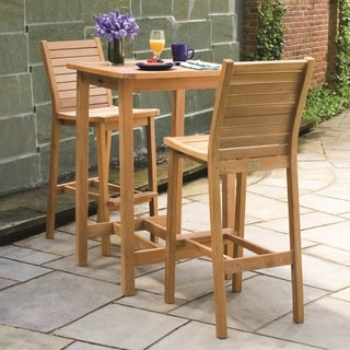 Oxford Garden Dartmoor 3-piece Set
