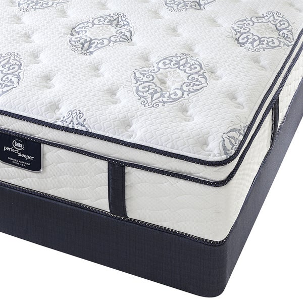 Image Result For Full Size Mattress Box Spring
