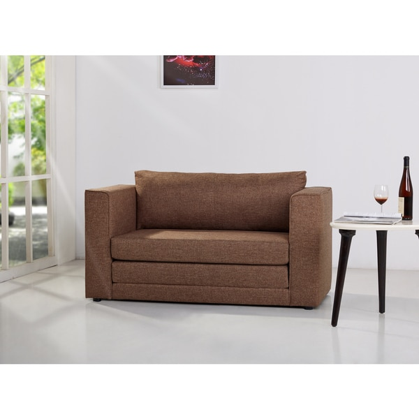 sleeper overstock shopping great deals on sofas loveseats