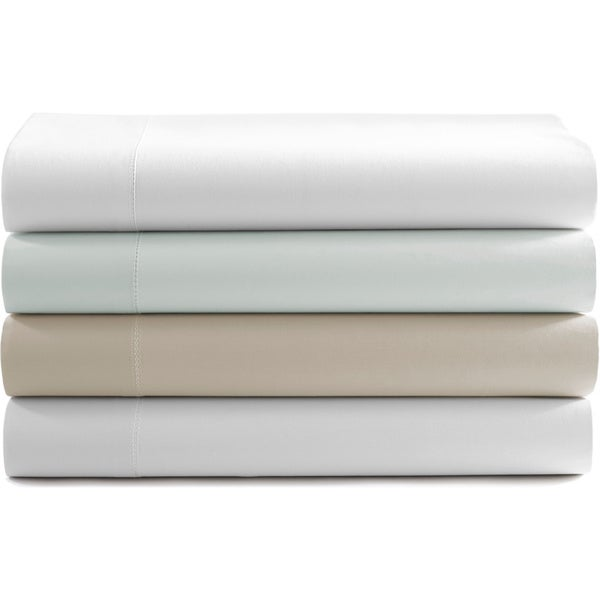 Tencel Bedding Collection Sheet Sets