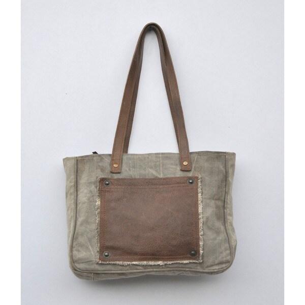 Stella Handbag