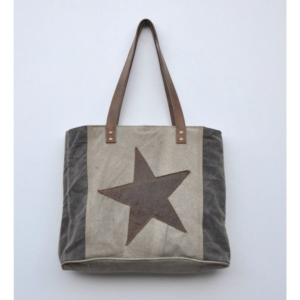 Signe Handbag