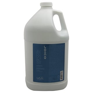 Joice Moisture Recovery 1-gallon Shampoo