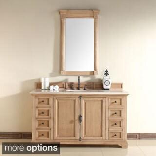James Martin Single 60-inch Bath Vanity