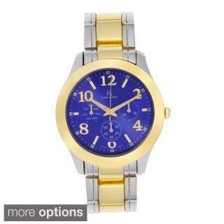 Louis Arden Professional Women's Elegant Fashion Watch