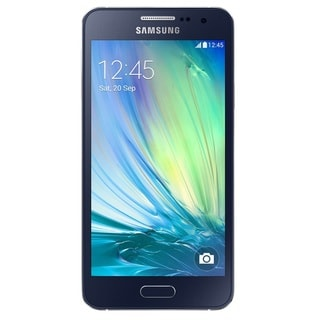 Samsung Galaxy A3 A300M 16GB Unlocked GSM 4G LTE Quad-Core Phone