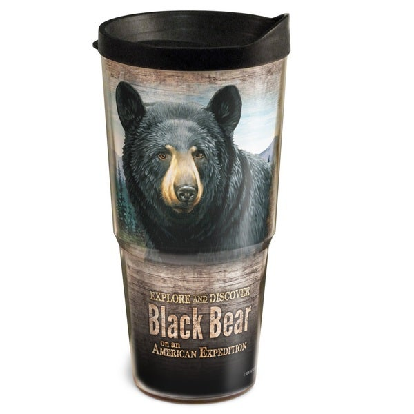 American Expedition Wildlife 24-ounce Tumbler 15448863