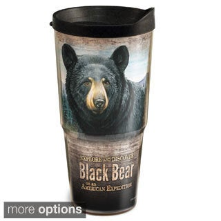 American Expedition Wildlife 24-ounce Tumbler
