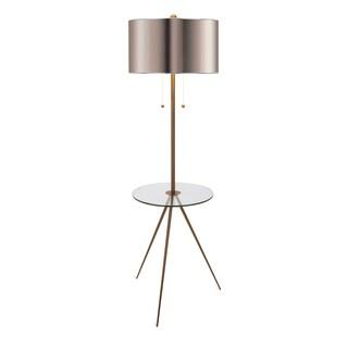 Largent Floor Lamp