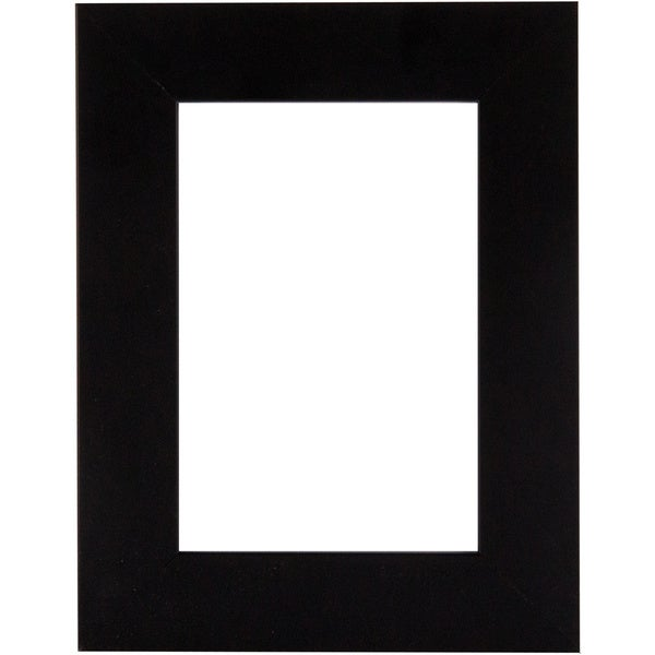 Simply Poly 4 x 6-inch Frame