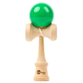Kendama USA Classic Toy