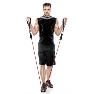 Bionic Body Resistance Tube (70 Pounds)