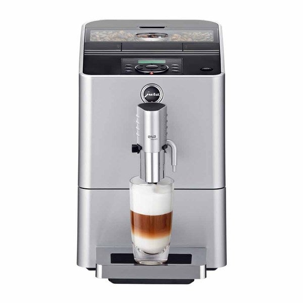 Jura ENA Micro 9 One Touch Automatic Coffee Center (Certified Refurbished) 15449921