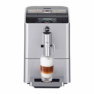 Jura ENA Micro 9 One Touch Automatic Coffee Center (Certified Refurbished)