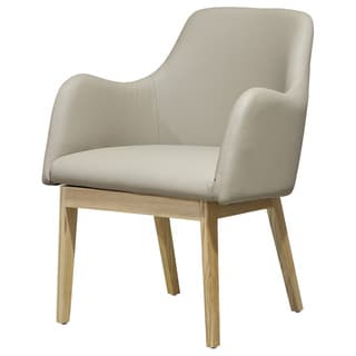 Philban Dining Chair