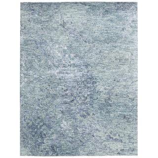 Nourison Gemstone Alexandrite Rug (9'9 x 13'9)