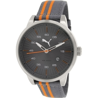 Puma Men's Watch PU103641004