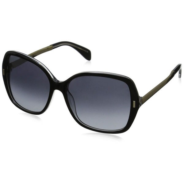 Marc by Marc Jacobs Women's MMJ 462/S Sunglasses