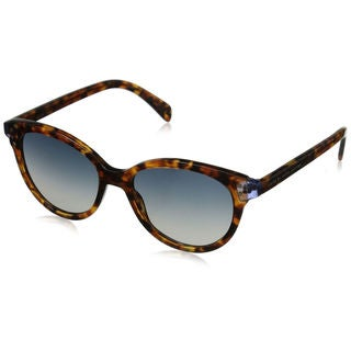 Marc by Marc Jacobs Women's MMJ 461/S Sunglasses