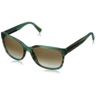 Marc by Marc Jacobs Women's MMJ 440/S Sunglasses