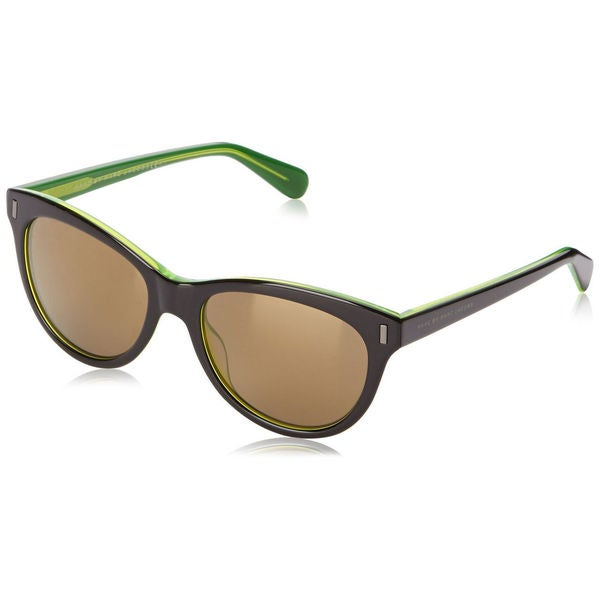 Marc by Marc Jacobs Women's MMJ 434/S Cat Eye Sunglasses