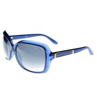 Marc by Marc Jacobs Women's MMJ 370/S Sunglasses