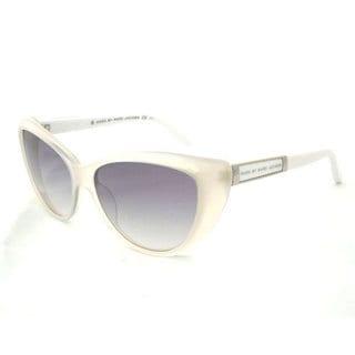 Marc by Marc Jacobs Women's MMJ 366/S Cat Eye Sunglasses