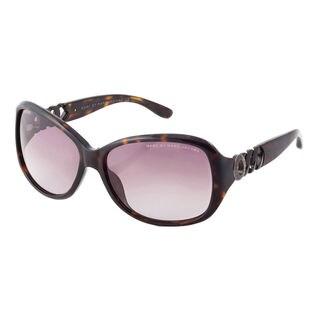 Marc by Marc Jacobs Women's MMJ 336/S Sunglasses