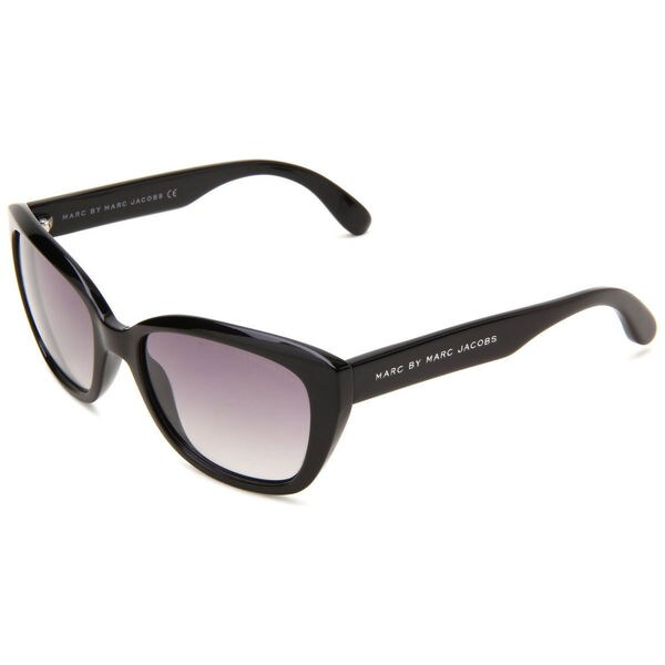 Marc by Marc Jacobs Women's MMJ 274S Sunglasses