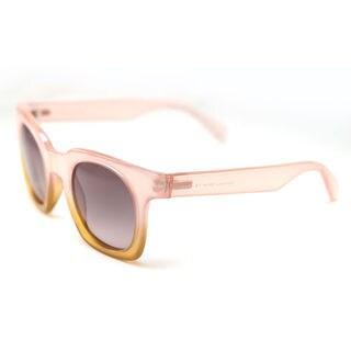 Marc by Marc Jacobs Men's MMJ 474/S Sunglasses